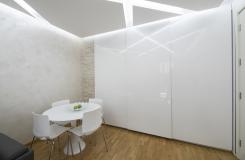 3A dizajn - opremanje stana