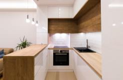 3a-dizajn-izrada-kuhinja