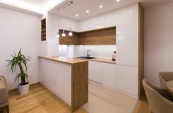 3a-dizajn-kuhinja-medijapan