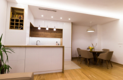 3a-dizajn-kuhinja-medijapan1