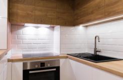 3a-dizajn-kuhinja-od-medijapana
