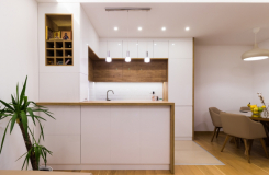 3a-dizajn-kuhinja-po-meri1