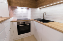 3a-dizajn-kuhinja