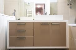 uredjenje-kupatila-namestaj-po-meri