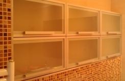 uredjenje-kupatila-komode