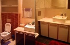 uredjenje-kupatila