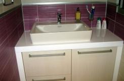 uredjenje-kupatila-namestaj-po-meri1