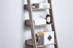 uredjenje-kupatila-namestaj-po-meri2