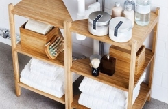 uredjenje-kupatila-namestaj-po-meri7