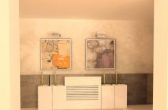 uredjenje-doma-narandzasta-boja