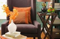 uredjenje-doma-narandzasta-boja2