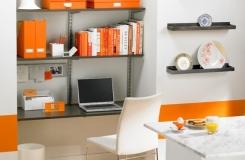 uredjenje-doma-narandzasta-boja13