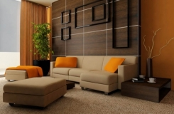 uredjenje-doma-narandzasta-boja14