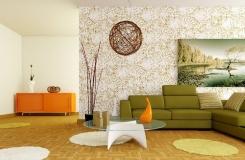 uredjenje-doma-narandzasta-boja15
