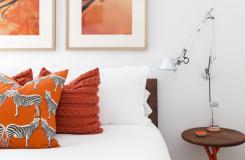 uredjenje-doma-narandzasta-boja3