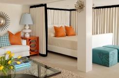 uredjenje-doma-narandzasta-boja4