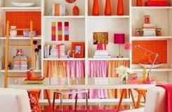 uredjenje-doma-narandzasta-boja8