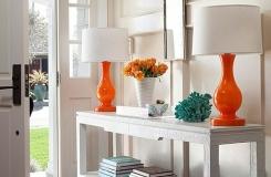 uredjenje-doma-narandzasta-boja10