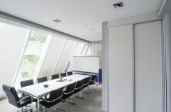 ASA – Opremanje kancelarijskog prostora