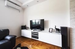 Porodični stan – prostor koji odiše udobnošću