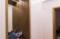 3a-dizajn-plakar-u-hodniku