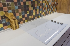 Svaki detalj je važan - 3A dizajn, namještaj po meri za vaš dom