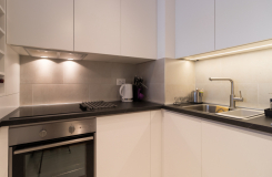 3a-dizajn-kuhinja-po-meri2