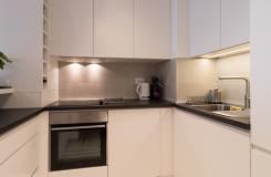 3a-dizajn-kuhinja-po-meri3