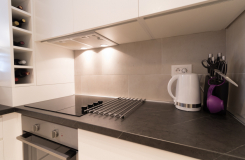 3a-dizajn-kuhinja-po-meri4